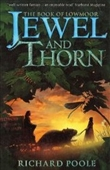 Jewel And Thorn