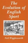 The Evolution Of English Sport