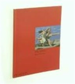 Picasso: Colour Library (Phaidon Colour Library)