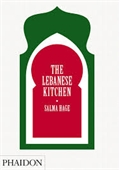 The Lebanese Kitchen