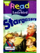 Stargazers (Read With Ladybird)