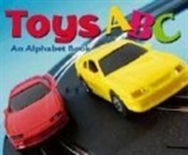 Toys Abc: An Alphabet Book (A+ Books)