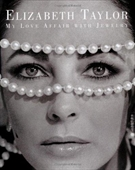 Elizabeth Taylor : My Love Affair With Jewelry