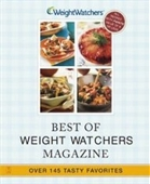 Best Of Weight Watchers Magazine : Over 145 Tasty Favorites--All 9 Points Or Less