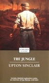 The Jungle (Enriched Classics)