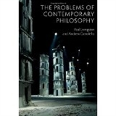 The Problems Of Contemporary Philosophy
