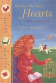 Sisters with Glass Hearts and Other Classic Fairy-Tales (Sister Stories) (Vol 1)