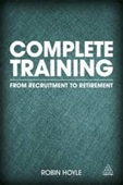 Complete Training From Recruitment to Retirement