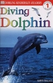Diving Dolphin (Dk Readers Level 2)