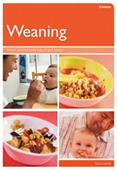 Weaning : Which Foods To Introduce And When