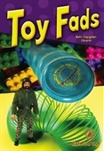 Toy Fads (Cover-To-Cover Chapter Books)