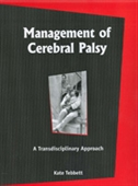 MANAGEMENT OF CEREBRAL PALSY: A Transdisciplinary Approach
