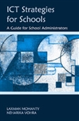ICT STRATEGIES FOR SCHOOLS: A Guide For School Administrators