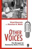 OTHER VOICES: The Struggle for Community Radio in India