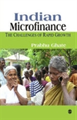 INDIAN MICROFINANCE: The Challenges of Rapid Growth