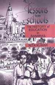 LESSONS FROM SCHOOLS: The History of Education in Banaras