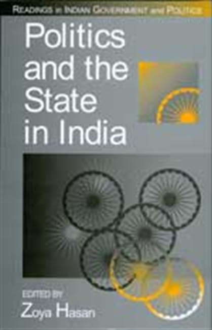 Psychology in India Revisited : Developments in The Discipline vol. 1