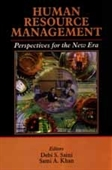 HUMAN RESOURCE MANAGEMENT: Perspectives for the New Era