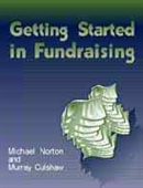 Getting Started in Fundraising