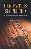 DERIVATIVES SIMPLIFIED: An Introduction to Risk Management