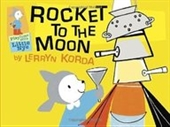 Rocket To The Moon (Playtime With Little Nye)