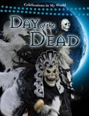 Day Of The Dead (Celebrations In My World)
