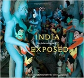 India Exposed : The Subcontinent A-Z