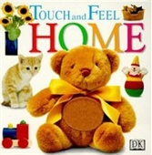 Touch and Feel: Home (Touch & Feel)
