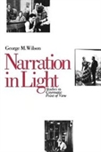 Narration In Light: Studies In Cinematic Point Of View