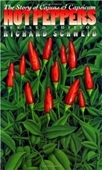 Hot Peppers: The Story Of Cajuns And