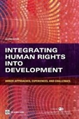 Integrating Human Rights Into Development