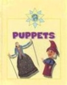 Puppets (Crafts from Many Cultures)
