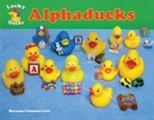 Alphaducks (Lucky Ducks)
