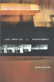Lies, Damn Lies And Documentaries (Distributed For The British Film Institute)