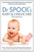 Dr Spocks Baby & Childcare in India