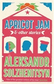 Apricot Jam & Other Stories