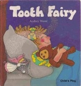 Tooth Fairy (Childs Play Library)