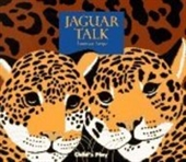 Jaguar Talk