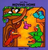 Moving Home (Lets Play)