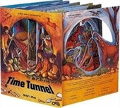 Time Tunnel (Tunnel Books)