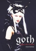 Goth: Vamps And Dandies