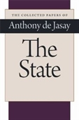 State, The