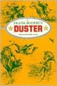 Duster (Chaparral Books)