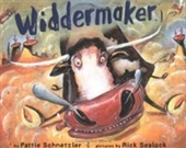 Widdermaker (Picture Books)