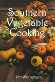 Southern Vegetable Cooking