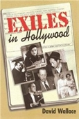 Exiles In Hollywood (Limelight)