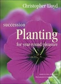 Succession Planting For Year Round Pleasure