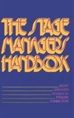 Stage Managers Handbook