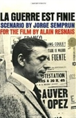 Scenario By Jorge Semprun For The Film By Alain Resnais (Applause Books)