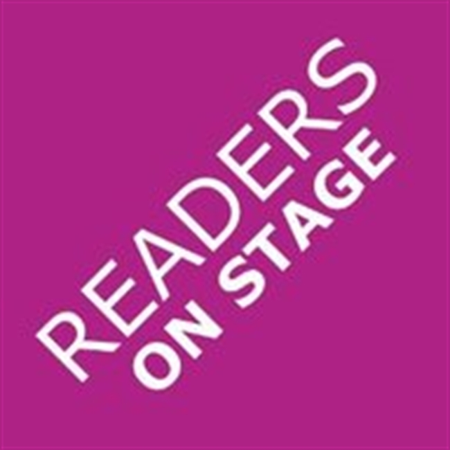 Readers On Stage: Resources For Readers Theater, With Tips, Worksheets, And Readers Theatre Play Scripts, Or How To Do Simple C